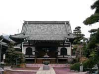 薬師寺本堂