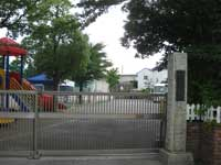 本行寺幼稚園