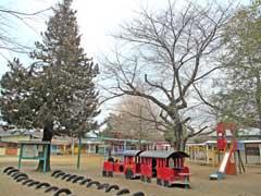 龍泉寺幼稚園