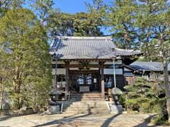 浄光院|市川市中山にある日蓮宗系単立寺院