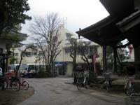 明福寺ルンビニー幼稚園