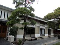 広済寺鬼子母神堂