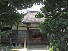 地蔵菩薩庚申塔