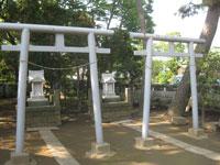 二之江神社