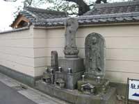 正蔵院地蔵菩薩