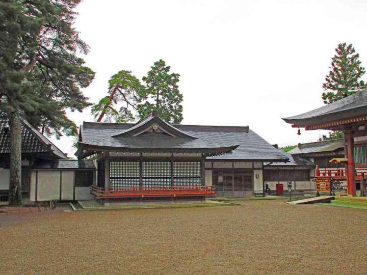 毛越寺の画像 p1_31