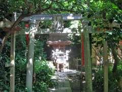 杉本寺大蔵弁財天