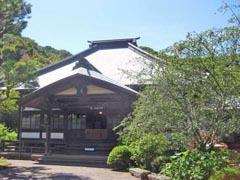 海蔵寺仏殿