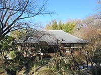 浄慶寺本堂