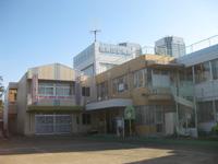 鹿島田幼稚園