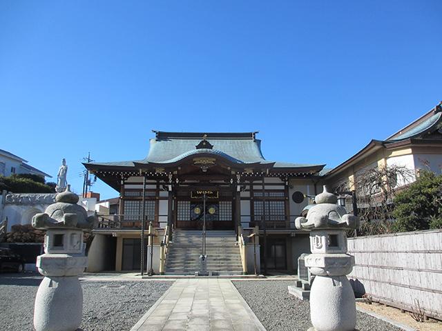 「明鏡寺」の画像検索結果