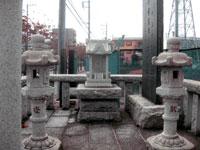 古宮鹿島神社