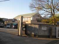 延命寺幼稚園