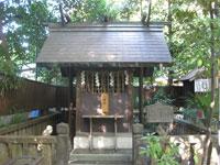 七社神社神明宮