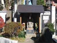 寿徳寺客殿