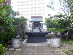 陶首稲荷神社