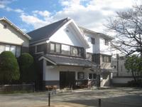 常円寺会館