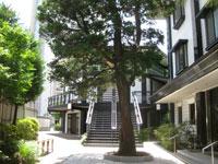 松秀寺本寿院