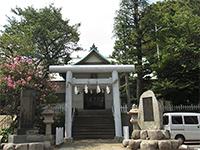 神道大教院
