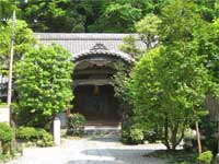 栄閑院本堂