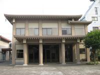 慈眼寺弥勒院