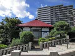 東福寺大師堂