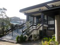 久宝寺本堂