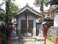小林稲荷神社