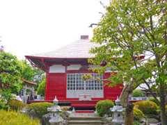 千光寺観音堂