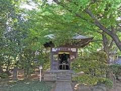 国済寺園通客