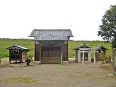 阿弥陀堂(如来堂)山門