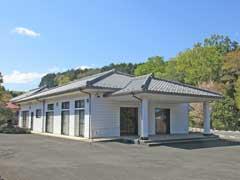 妙圓寺会館
