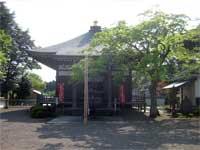 聖天院阿弥陀堂