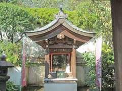 天然寺寿老人