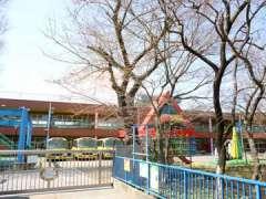 安行東光幼稚園