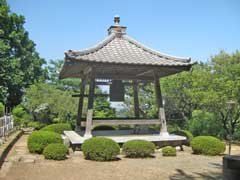 四国八十八ヶ所竹林寺写し
