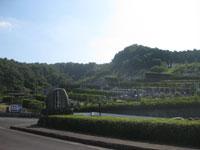 宗清寺花園むさしの浄園