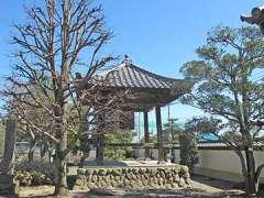 玉井寺鐘楼