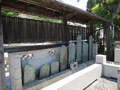 真福寺薬師堂