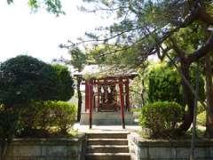 三町稲荷神社
