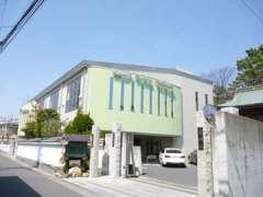 KaoriPutra幼稚園