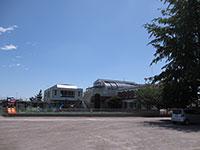 妙善院幼稚園
