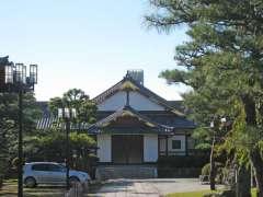 幸龍寺本堂