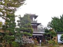 観音寺阿弥陀堂