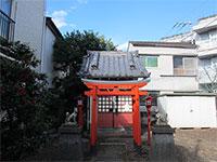 正和稲荷神社