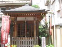 長光寺観音堂