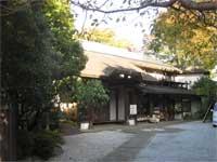 本應寺本堂