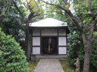 高円寺六地蔵