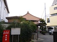 井草観音堂