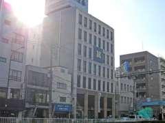 春慶寺斎場